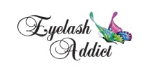 EYELASH-ADDICT-LOGO
