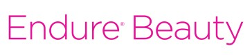 Endure-Beauty_Wordmark_Bright-Pink